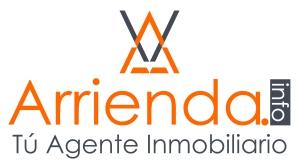Arrienda-info Construcciones Gomo
