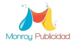Monroy Publicidad Construcciones Gomo