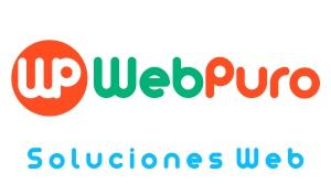 WebPuro Gomo