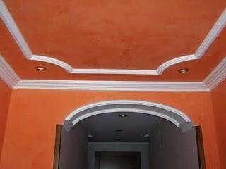 Drywall Construcciones Gomo