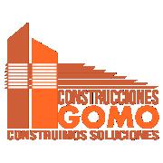 Construcciones Gomo