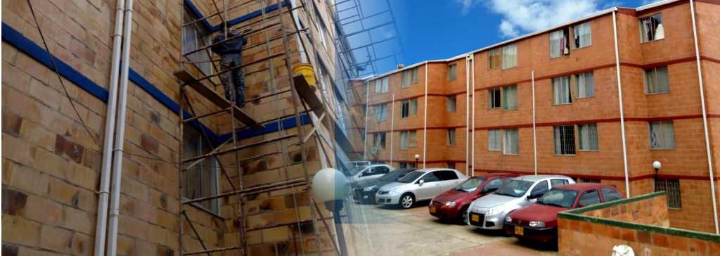 limpieza-de-fachadas-construcciones-gomo
